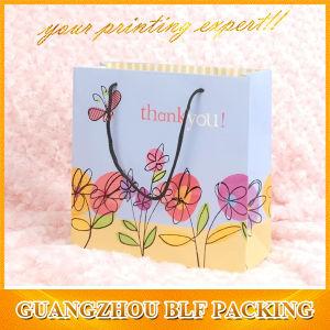 Paper Bag Distributors pictures & photos