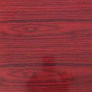 PPGI, Roofing Sheet SGCC PPGI in Coils Prepainted Galvanized Iron pictures & photos