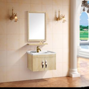 Aviation Aluminum Alloy Bathroom Furniture Ca-L487 pictures & photos