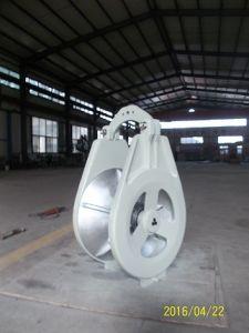 Shandong Haisun Marine Hydraulic Power Block Btw1-24 pictures & photos