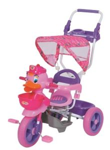 Children Tricycle / Kids Tricycle (LMA-009) pictures & photos