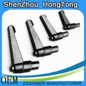 Adjustadle Fixing Handle for Wood-Working Machine pictures & photos