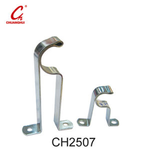 Curtain Furniture Door Fitting Rod Bracket (CH2507) pictures & photos