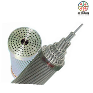 Electrical Wire Suppliers, Aluminum Power Cable, Overhead Electrical Cable pictures & photos