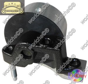 New Item Engine Mounting Used for Nissan Teana 2005 2.3c (11210-CA00A) pictures & photos