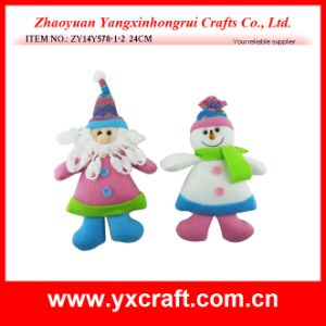 Factory Christmas Santa Item, Wholesale Christmas Supply pictures & photos