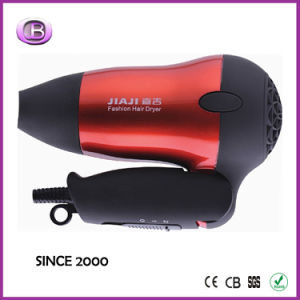 New Style Hairdryer Hood pictures & photos