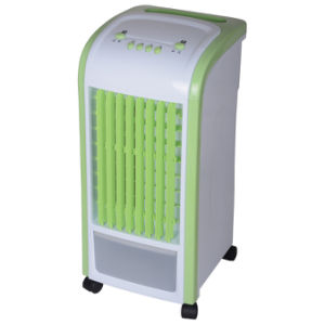Evaporative Air Cooler (LS-45A)