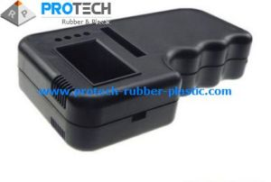 OEM Custom Plastic Enclosure pictures & photos