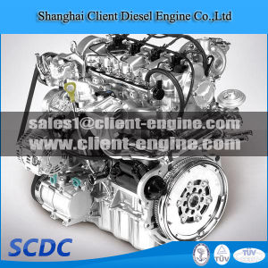 Brand New Vm R428 Diesel Engine for Vehicle pictures & photos