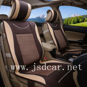 Four Seasons General Seat Cover Ice Silk (JSD-P0105) pictures & photos