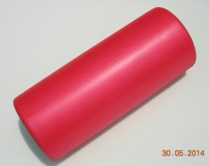 Hollow Foam Roller - Grid Foam Roller -- EVA Foam Roller pictures & photos