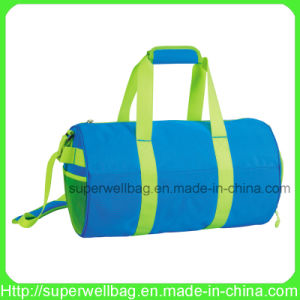 New Stylish Fashion Travel Bags Duffel Bags Gym Sports Bags