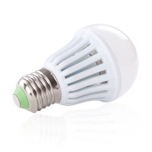 Hot Sale 5.5W A19 with B-COB Technology with LED Bulb