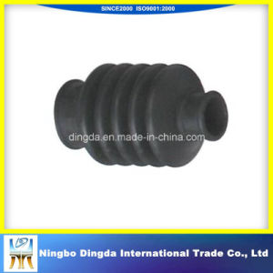 OEM Industrial Auto Rubber Components/Parts pictures & photos