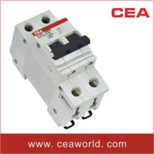 S260 Series Miniature Circuit Breaker pictures & photos