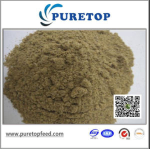 Hot Sale Fish Meal Fish Feed for Chickens pictures & photos