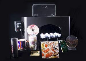 Digital 3D Multifunction Printer (UN-3D-MN106E) Best Printer pictures & photos