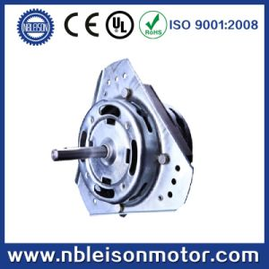 30W Spin Motor for Washing Machine (YYG) pictures & photos