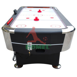 Coin Operation Air Hockey Table (DCO12) pictures & photos