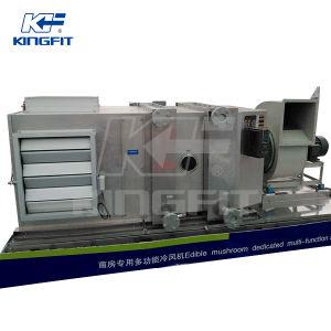 Multifunction Air Conditioner for Agaricus Bisporus pictures & photos