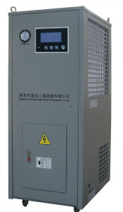 Oil Cooling Machine for Tools pictures & photos