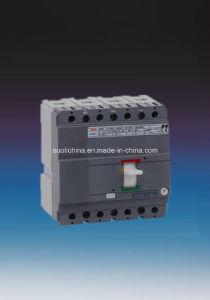 Slm3 Series Mould Case Circuit Breaker pictures & photos