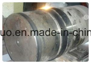 150W Mold Repair Laser Welding Machine pictures & photos