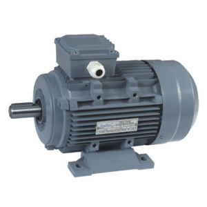 Electric Motor / AC Motor / Induction Motor (Y2 SERIES 3phase motor)