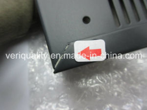 Metal Cover +Buttom Parts for UHP1000product Inspection Service, QC Service pictures & photos