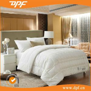 New Design Wholesale Microfiber Quilt (DPF061018) pictures & photos