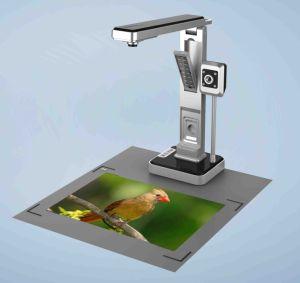 Document Scanner in Education Equipment, Scanner (F300)