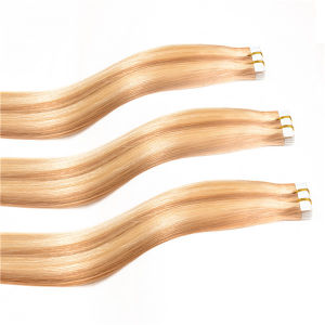 China cheap brazilian remy ombre tape hair extensionsdouble drawn cheap brazilian remy ombre tape hair extensionsdouble drawn double sided tape hair extensions tape in human hair extension pmusecretfo Gallery