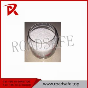 Thermoplastic Road Marking Paint Glass Beads pictures & photos