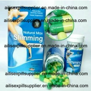 Perfet Body Max Slimming Capsules Weight Loss Diet Pills pictures & photos