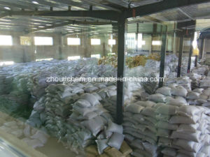 Top Sell! High Quality Factory Price with Chitosan pictures & photos