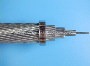 ACSR Overhead Stranded Wire/Ascr Wire pictures & photos