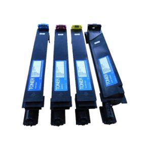 Compatible Konica Minolta Bizhub C250 Color Copier Toner Cartridge