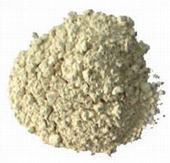 Rice Protein Powder - 12-1