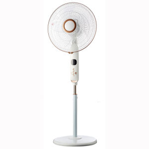 2016 Best Selling 16 Inch Electric Stand Fan (FS40-05Y)
