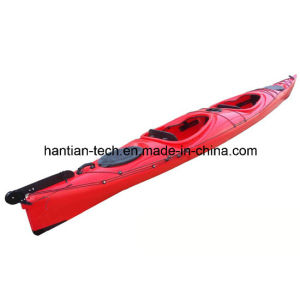 2015 New Mould Fishing Kayak, Double Kayak, Family Kayak (GB-14) pictures & photos