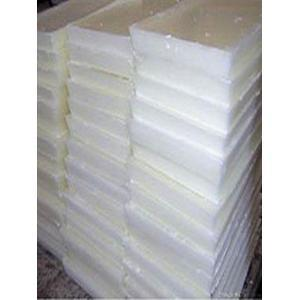 Semi-Refined Paraffin Wax pictures & photos