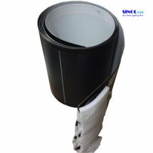 72 Watt 12V Flexible Photovoltaic Laminates pictures & photos