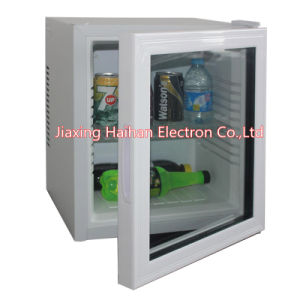 Fridge with 28liter for Hotel Room pictures & photos
