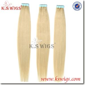 Hair Factory for Human Hair Extension pictures & photos