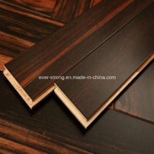 Herringbone Wooden Parquet Oak Engineered Wood Flooring pictures & photos