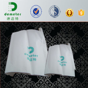 Insect Prevention and Anti-Bird Water Resistant Star Fruit Protection Grow Paper Bag pictures & photos