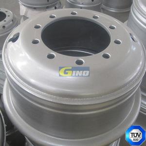 Heavy Duty Truck Wheel Rim (8.5-24)
