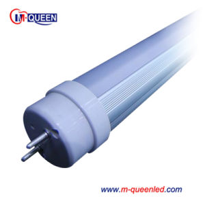 SMD 3528 T5 LED Tube Light 600mm 5W with CE RoHS & FCC Certifications (MQ-T5-60CM-5W)