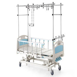 Hospital Opthopedics Hospital Beds pictures & photos